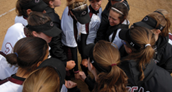 Eye on the Quads